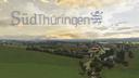Sudthuringen