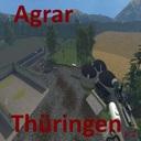 Agrar-thuringen
