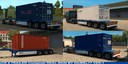 4-trailer-container-skins-real-v1