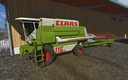 Claas-commandor-116cs-pack