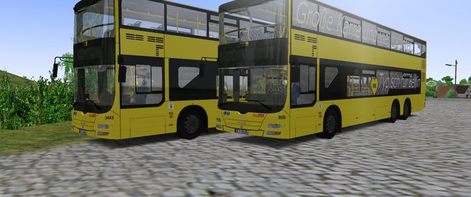 direkt download mods in der kategorie bus skins. Black Bedroom Furniture Sets. Home Design Ideas