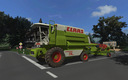 Claas-commandor-114cs-pack