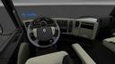Renault-premium-darker-interior