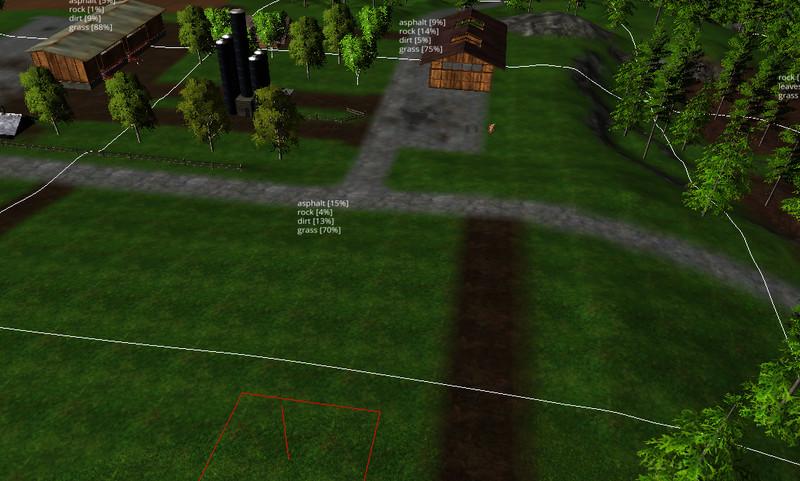 FS 15: Giants Editor v 1.5 Tutorials Mod für Farming ...