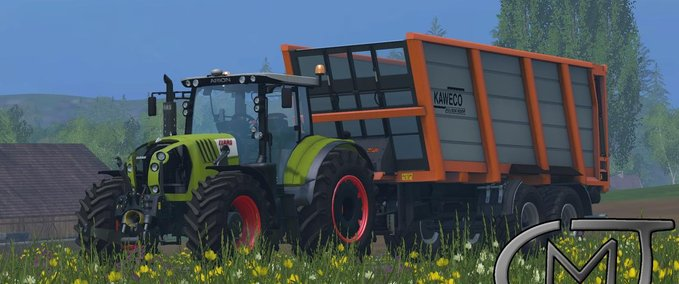 Claas-arion-650--2
