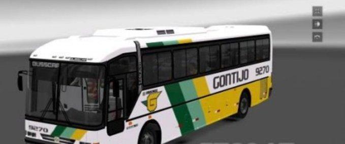 Eaa-bus-v1-5-1