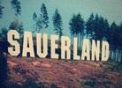 Der-sauerlander