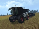 Fendt-9460-r-black-beauty--5