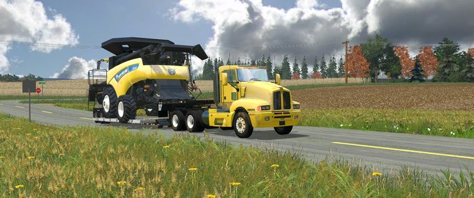 Lindbejb-new-holland-cr-combine-pack