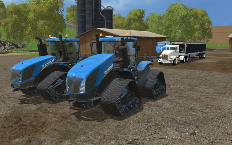lamborghini tractor with Lindbejb New Holland T9 700 Pack 2 on New Holland T9 565 Smarttrax Ii Tractor V 2 1 besides Carreta Daf 1 additionally Massey Ferguson 698 also Lamborghini Stellt Neue Traktor Baureihen Vor article1381406775 furthermore Number1276.
