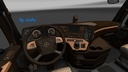Mercedes-2014-wood-interior
