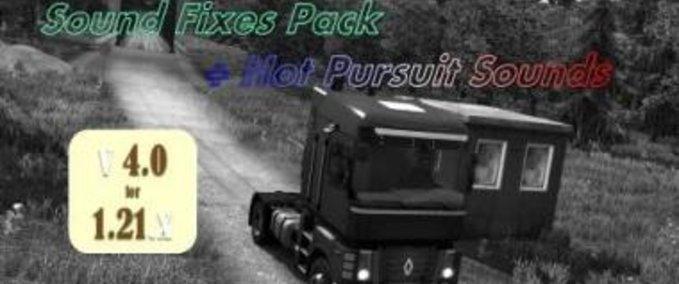 Sound-fixes-pack-hot-pursuit-sounds-v4-0