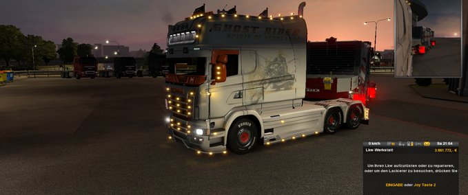 Scania-longliner-ghostrider