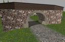Stone-bridge--3