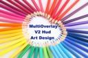 Multioverlay-v2-hud-addon-artdesign