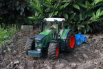 Farmer-68