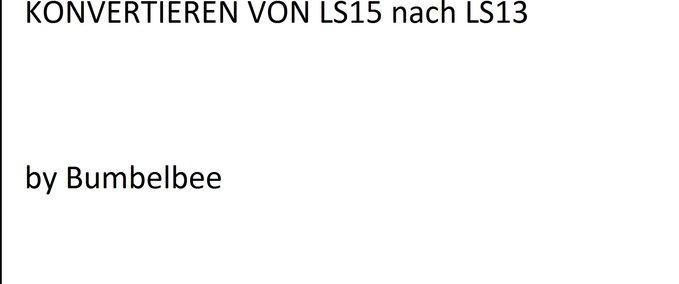 Konvertieren-von-ls15-nach-ls13