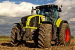 Claas-axion-950-21