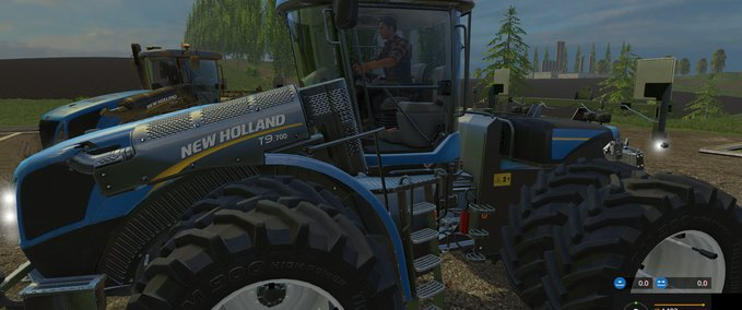 New-holland-t9-700-dual-wheel