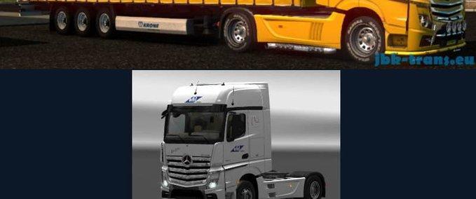 Jbk-combo-pack-ohl-logistics