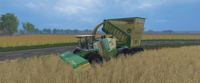 Krone-big-x-650-cargo--3