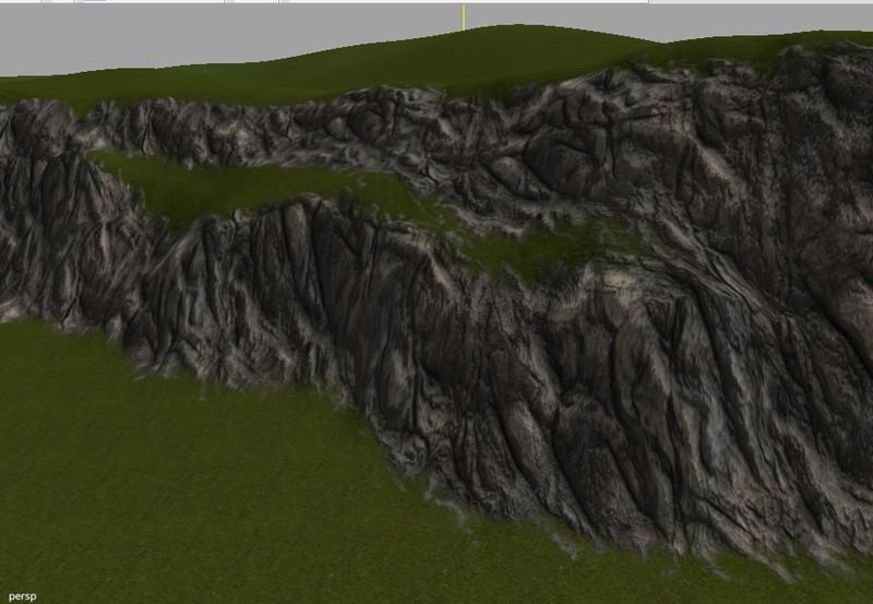 Fs 15 Ground Textures V 1 0 Textures Mod Fur Farming Simulator 15
