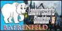 Baerenfeld-v5-0
