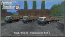 Uaz-452d-transport-set