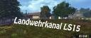 Landwehrkanal-ls15