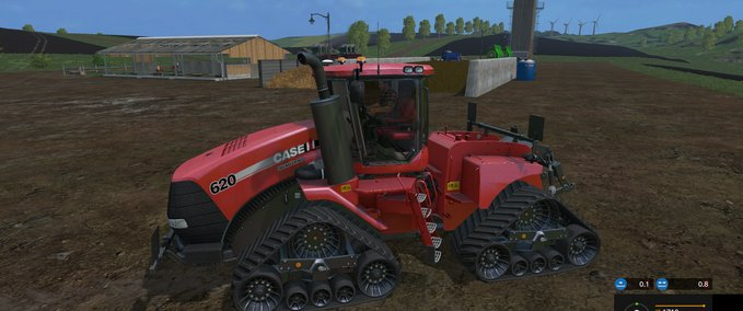 Case-ih-quadtrac-620--2