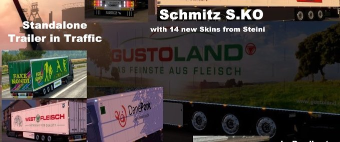 Schmitz-s-k-o-kuhler