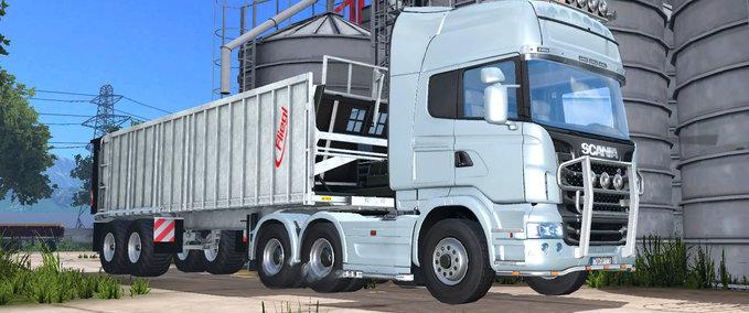 Scania-r730-topline--6