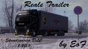 Reale-trailer-pack-skandinavien-dlc-trailer