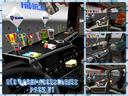 Dlc-cabin-accessories-pack-v1