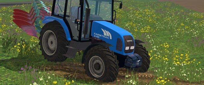 Farmtrac-80-4wd--4