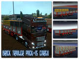 Brick-trailer-pack