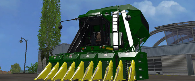 Cotton-picker-jd9550