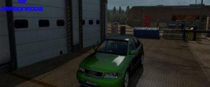 Audi-a4-v0-2-beta