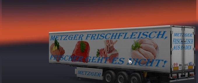 727953