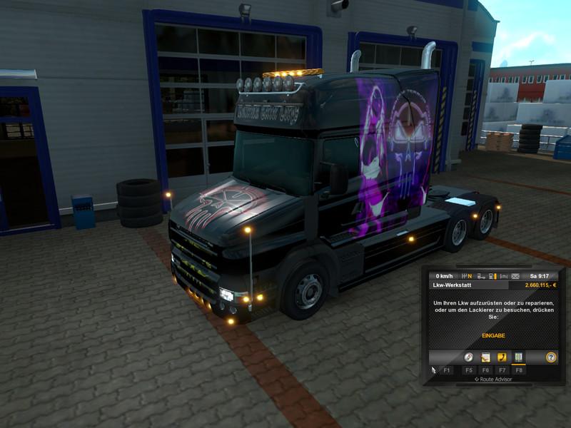 Rotterdam Terror Corps - Giftbox Edition