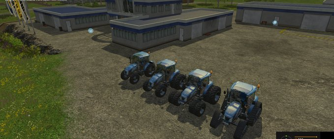 New-holland-t-475-pack