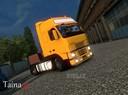 Volvo-fh12--7