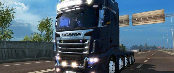 Scania-r700-neu