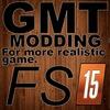 G-modding