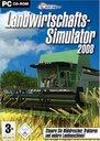 Landwirtschaftssimulator-2008
