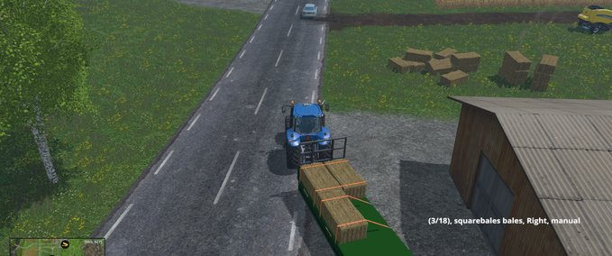 Aw-trailer-ubt-auto-loading