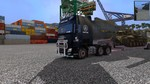 Trucker2015