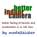 Bessere-innenansicht-betterindoorcamera