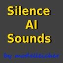 Silenceaisounds-leisere-helfersounds