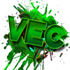 Team-vec
